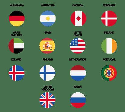 Doce Uva Worldwide